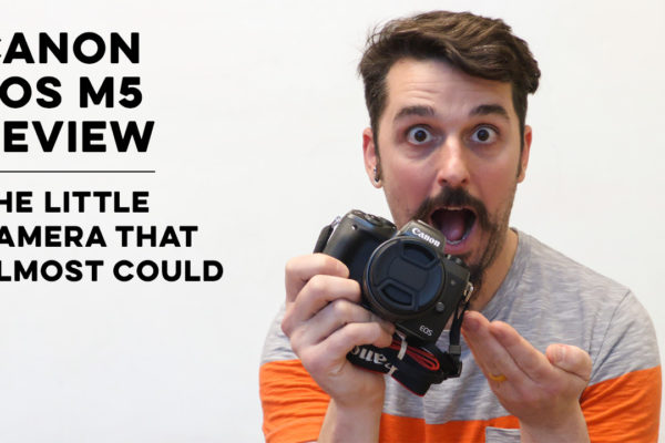 canon-m5-review purveyor of awesome