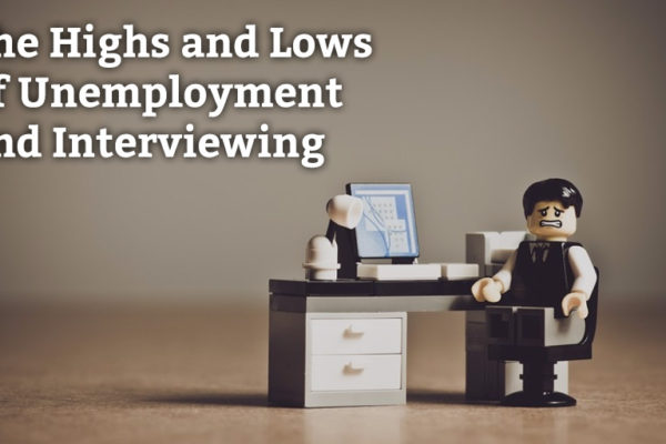 highs-lows-unemployment-interviewingyoutube-thumbnail
