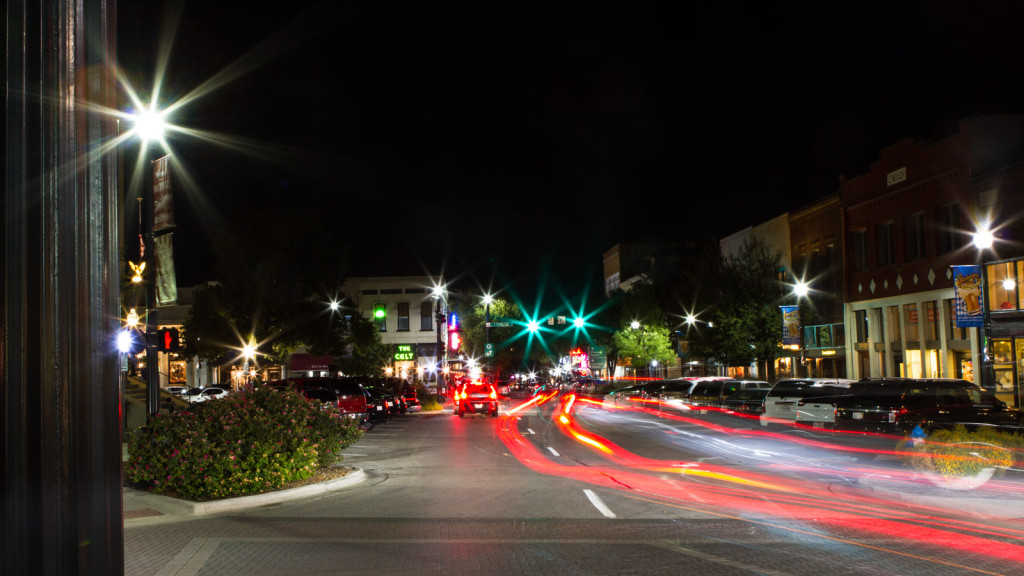 mckinney-square-texas-long-exposure-photography