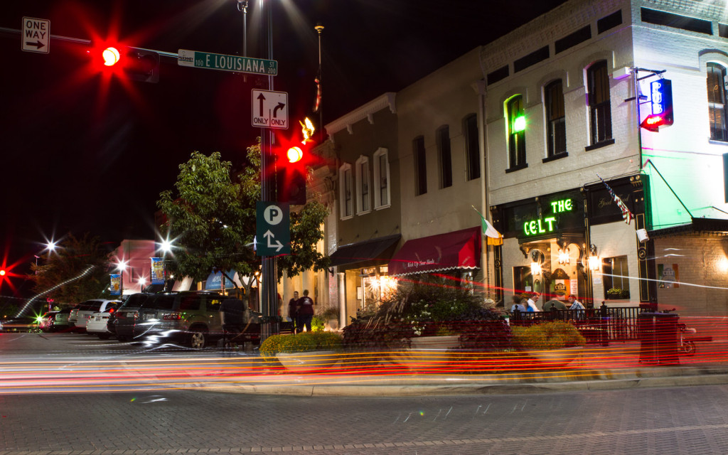 mckinney-square-texas-long-exposure-2