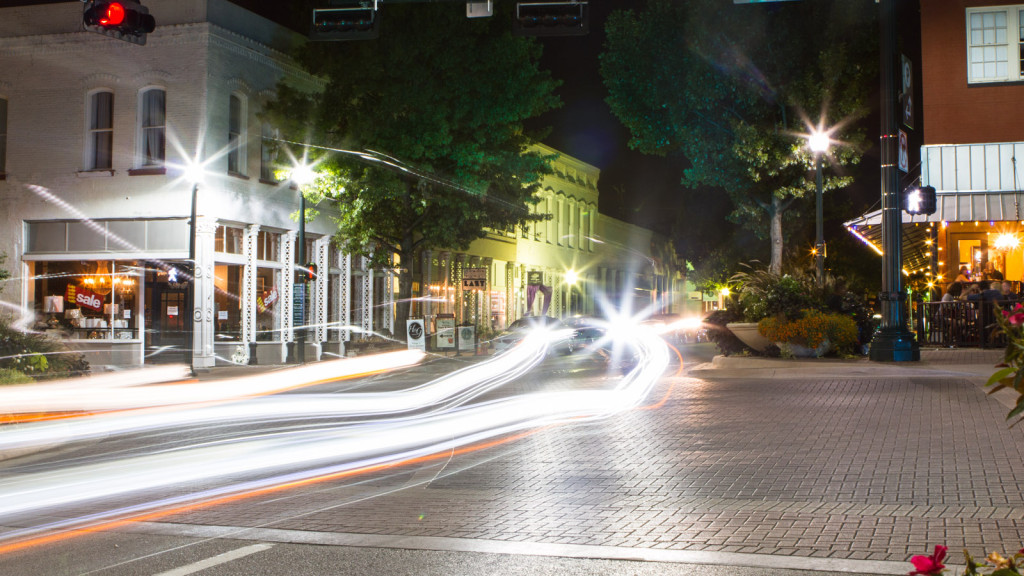 mckinney-square-texas-long-exposure